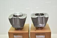 """S&S Zylinder und Kolben KIT  3-7/8 x 4""""  91-7046P Harley  Sportster / Buell"""