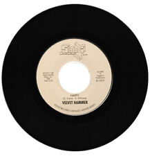 Velvet Hammer Happy / Party Hardy Northern Soul