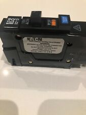 Eaton Earth Leakage Quicklag Circuit Breaker 16A