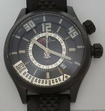 Mens Ball Watch DG1020A Engineer Master Diver Blacked Out Automatic $3149