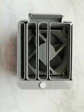 One power mac g5 logic board cooling fan