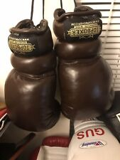 Top boxer 16oz Old school, Classic Like Flores, Mm, Reyes, G&S, Shelvin