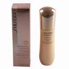 Shiseido benefiance nutriperfect pro fortifying softener New in box 5 oz