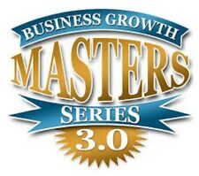 Chet Holmes-Business Growth Masters 3.0 [Marketing Sale Video Tutorials]