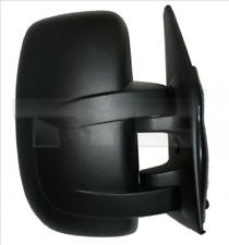 Außenspiegel für Karosserie TYC 325-0072