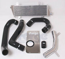 FMINT208GTI - Forge Motorsport Front Mounting Intercooler - fits Peugeot 208 GTi