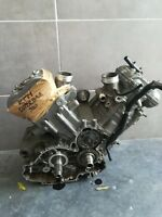 MOTORE KTM 990 Super Duke 2009 16677 KM