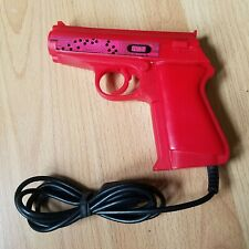 9 Pin Lightgun By ABL - Untested Nice Cosmetic Conditon - Microswitched Trigger