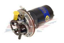 New Genuine SU Fuel Pump MG Midget 1963-1974 Austin Healey Sprite 1963-70
