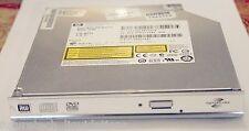 HP GT30L SUPER MULTI DVD REWRITER LIGHTSCRIBE SATA OPTICAL DRIVE - 511880-001