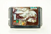 Sega Mega Drive *Uchuu Senkan Gomora* Modul NTSC-J