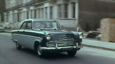 sep 1960 x2 ford consul zephyr zodiac Mk2 roue arrière cylindres de frein x2