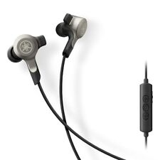 YAMAHA EPH-W53 In-Ear Headphones Bluetooth Earphones Japan Import With Tracking