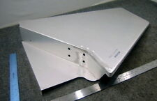 Cowl Panel, LH Front; H1, MILITARY HUMMER ; 2510-01-186-3106, 12338734 , 5575678
