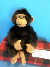 Russ Bonono Monkey plush(310-2480)