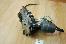 Aprilia rsv1000r Mille 06-10 gasolina bomba 246-040