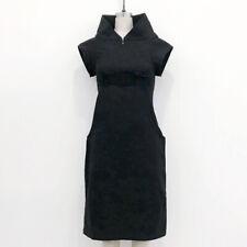 ⭕ 90s Vintage VEXED GENERATION DRESS : Minimalist avant garde ninja jacket bag
