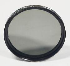 Hama Hoya Ø46mm Polfilter filter filtre MC ND x4 (DO.06) (IV) - (40714)