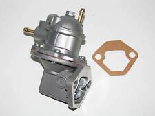 Benzinpumpe - Citroen 2 CV