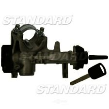 Ignition Lock and Cylinder Switch Standard US-605 fits 03-04 Honda Element