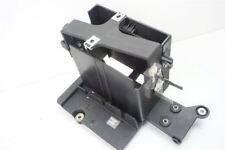 HUSQVARNA NUDA 900 ABS A7 Caja de la batería compartimento de la batería