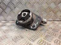 SMART Forfour Destro Lato Supporto Motore 454 1.5 CDI 1.5 Diesel
