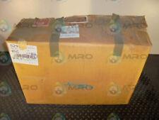 JERGENS 61762 PNEU-OIL PUMP * NEW IN BOX *