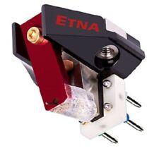 Lyra Etna SL (Lo Output) MC Cartridge - UK Specified - BNIB