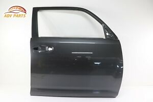 TOYOTA 4RUNNER FRONT RIGHT PASSENGER SIDE DOOR SHELL PANEL OEM 2010 - 2019 ✔️