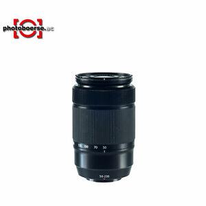 FUJINON Super EBC XC 50-230mm F/4.5-6.7 OIS