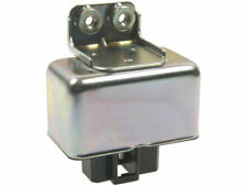 For 1990-1994 Mitsubishi Eclipse Ignition Relay SMP 61872YC 1992 1993 1991