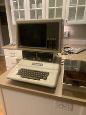 New ListingVintage Apple Macintosh Computer