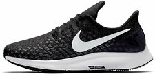New Women's Nike Air ZOOM PEGASUS 35 (W) WIDE Shoes Sneakers (942856 001)