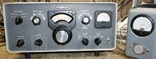 Collins 32S-1 HF Ham Transmitter
