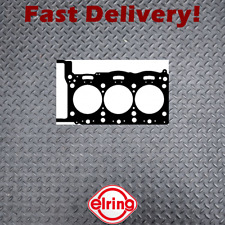 Elring Head Gasket suits Volkswagen Touareg V6 TDi 7P CRCA (years: 7/11-)