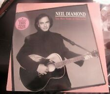 Neil Diamond - The Best Years Of Our Lives : Cd : Sealed