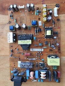 LG 47LN540V POWER SUPPLY EAX64905501