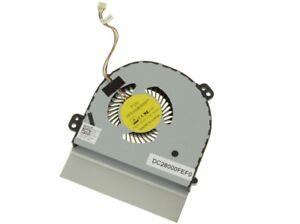 Alienware 17 R2 Left Side Cooling Fan (7740Y)