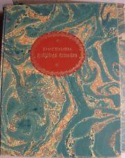 Franz Wedekind, Franz Wedekind  Frühlings Erwachen, Georg Müller Verlag,