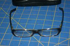 Rayban Eyeglasses Eyewear RB 5088 2192 52 # 16 135
