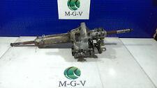 MTD Rasenmäher Transmatic Getriebe *618-0166
