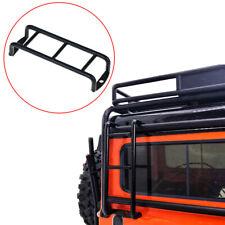 RC Crawler 1:10 Accessori Pala  per RC SCX10 D90 Crawler Car To CRIT