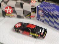 NASCAR STOCK CAR DIECAST TEXACO HAVOLINE KENNY IRWIN 1999 TAURUS 1/24 #28
