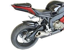 HONDA CBR 1000RR 2008-2011 REAR HUGGER FENDER MUDGUARD PLASTIC ABS