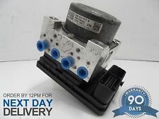 GENUINE SEAT LEON FR VW GOLF 13-16 2.0 TDI  ABS PUMP/MODULATOR 5Q0614517Q ABS8