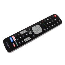 Generic Sharp En2A27St Smart Tv Remote Control