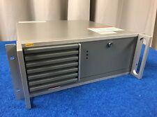 ESPOSITORE PC industriale Beckhoff c5102-0030