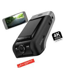 Thinkware U1000 4K Dash Cam 2160p UHD Front Car Camera Dashcam - Ultra High SD