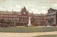 uk25273 peel park and museum salford  uk