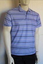 Polo Uomo Maglietta T-Shirt Maniche Corte FELIZ FASHION A891 Tg M L XL XXL
